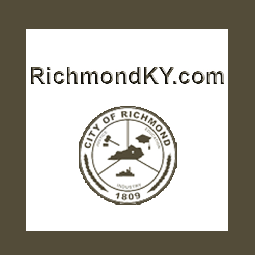 Richmond kentucky city guide richmond ky richmond ky for Food pantry richmond ky